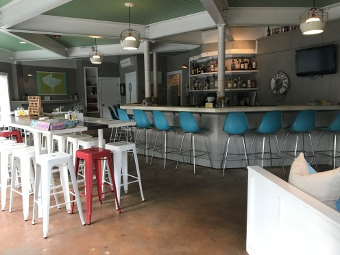 The Lodge on the Cove - Kennebunkport